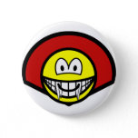 Dracula smile   buttons