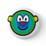 Psychedelic buddy icon   buttons