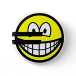 Euro symbol smile   buttons