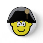 Napoleon Bonaparte buddy icon   buttons