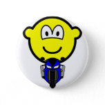 Pocket bike buddy icon   buttons