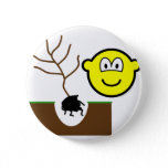 Tree planting buddy icon   buttons