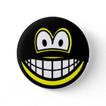 Masked smile   buttons
