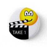 Film Marker emoticon   buttons