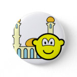 Mosque going buddy icon   buttons
