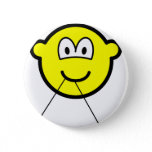 Flossing buddy icon Dental floss  buttons