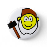 Grumpy buddy icon Seven Dwarves  buttons