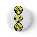 Acrobat smilies   buttons
