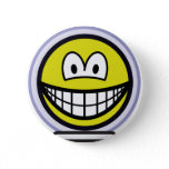 Space smile   buttons