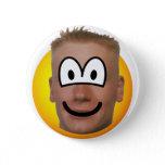 Marijn emoticon   buttons