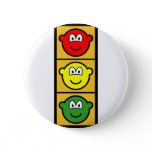 Traffic light buddy icon   buttons