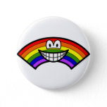 Rainbow smile   buttons
