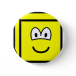Cube buddy icon   buttons