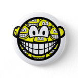 Multiple personality smile   buttons