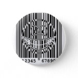 Bar code smile   buttons