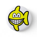 Fish smile   buttons