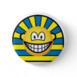 Mummy smile   buttons