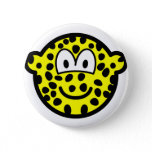 Leopard buddy icon   buttons