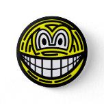 Finger print smile   buttons
