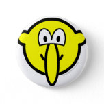 Big nosed buddy icon   buttons