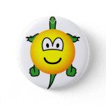 Turtle emoticon   buttons