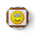 Picture frame emoticon   buttons