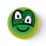 Chameleon emoticon   buttons