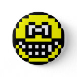 Pixel smile   buttons