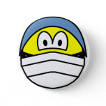 Surgeon smile   buttons