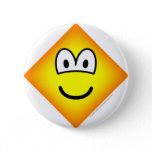 Diamond emoticon Shape  buttons
