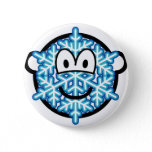 Snowflake buddy icon   buttons