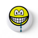Drool smile   buttons