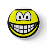 Scalped smile   buttons