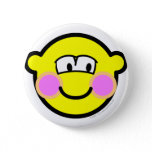Shy buddy icon   buttons