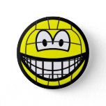 Volleyball smile   buttons