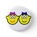 Twins buddy icon   buttons