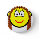Curly hair buddy icon   buttons
