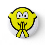 Praying buddy icon   buttons