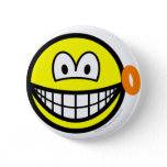Ear ring smile   buttons