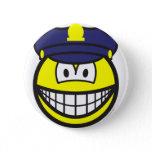 Cop smile   buttons