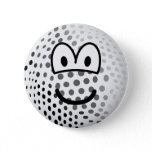 Golfball emoticon   buttons