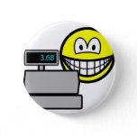 Cash register smile   buttons