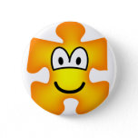 Jigsaw piece emoticon   buttons