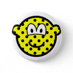 Polka dotted buddy icon   buttons