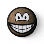 Mercury smile   buttons