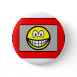 Etch a sketch smile   buttons