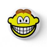 Wig smile   buttons