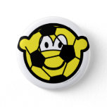 EK 2000 buddy icon (if you like soccer)  buttons