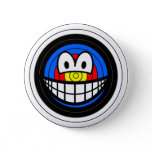 Target smile   buttons