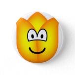 Tulip emoticon   buttons